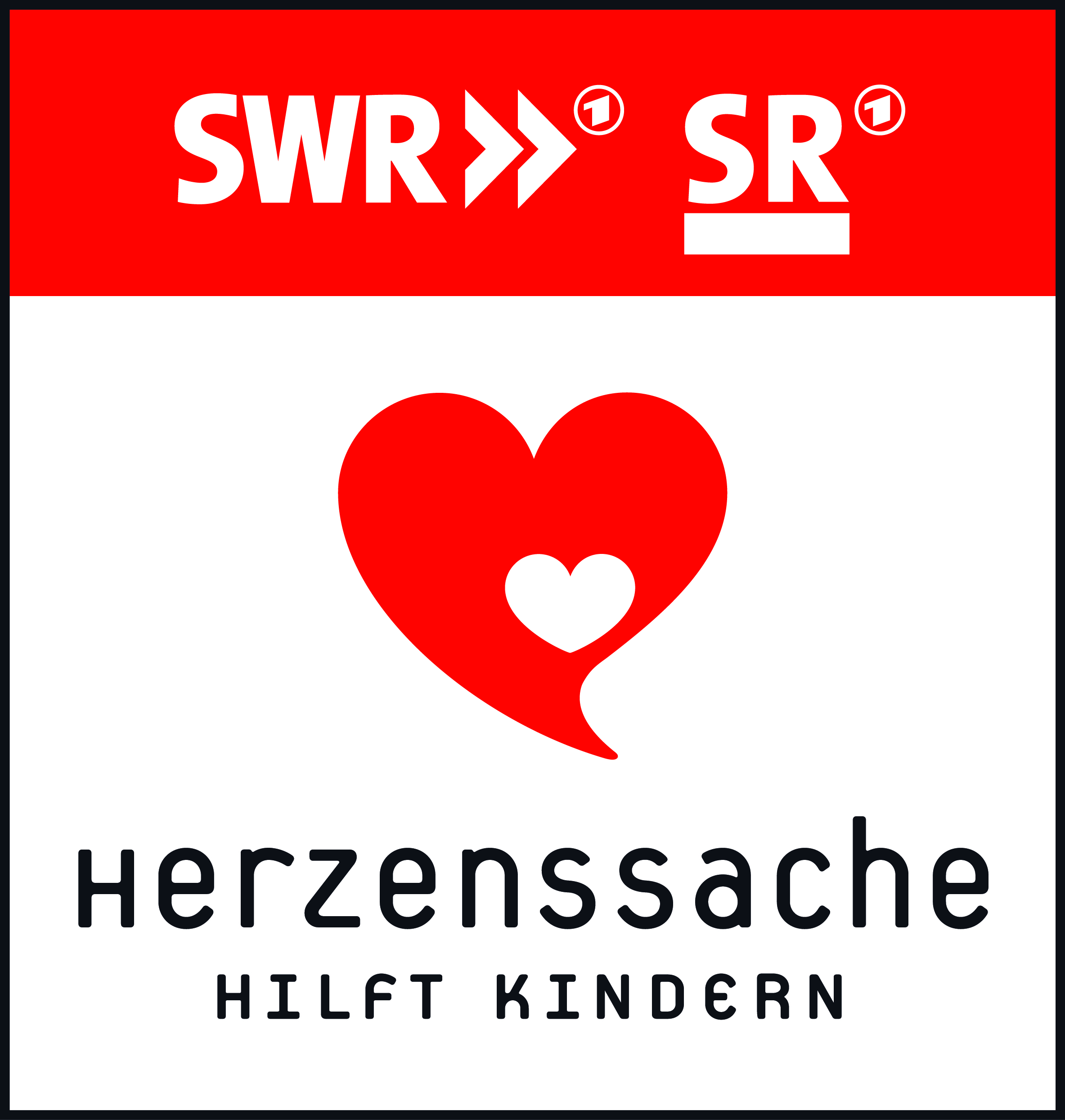 5f639ba12 SWR – Herzenssache veröffentlicht Kooperation | Rock For Your Children