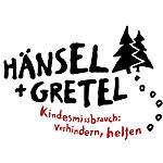 Stiftung Hänsel und Gretel e.V. - www.haensel-gretel.de