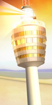 Colosseum Oklahoma Sooners Mens Philis 1//4 Zip Woven Windshirt-Small