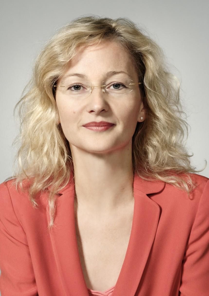 2f8f59fa4fb4 Grußwort der neuen Kultusministerin von Baden-Württemberg