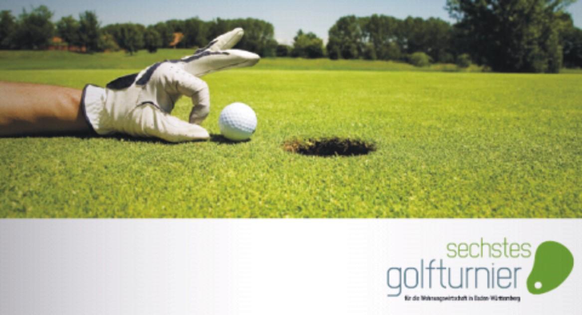 """Golfturnier-Spende für RFYC-Partner """"Stiftung Hänsel + Gretel  916b89de6f8b9"""
