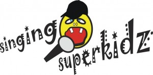 ae82aaf9a1a SINGING SUPERKIDZ | Rock For Your Children
