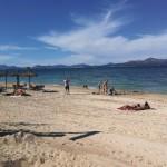 Strand-Can-Picafort-Mallorca