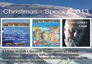 Christmas-special2013